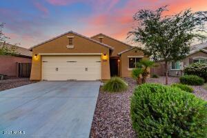 7906 S SORRELL Lane, Gilbert, AZ 85298