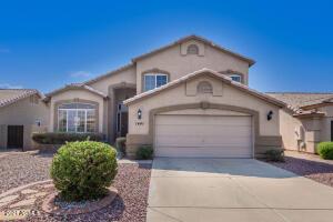 1441 S VINE Street, Gilbert, AZ 85233