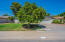 2212 W PALOMINO Drive, Chandler, AZ 85224