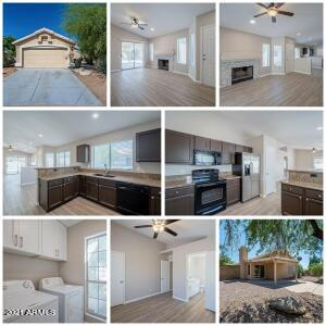 16636 N 35TH Place, Phoenix, AZ 85032
