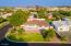 6905 E MARIPOSA Drive, Scottsdale, AZ 85251