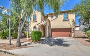 9038 W TORONTO Way, Tolleson, AZ 85353