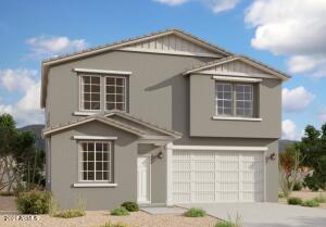 35920 W SAN CLEMENTE Avenue, Maricopa, AZ 85138