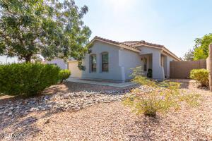 1877 N GREENWAY Lane, Casa Grande, AZ 85122