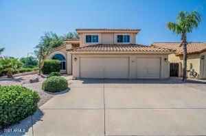 9437 E DREYFUS Place, Scottsdale, AZ 85260