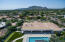 5802 E DONNA Lane, Paradise Valley, AZ 85253
