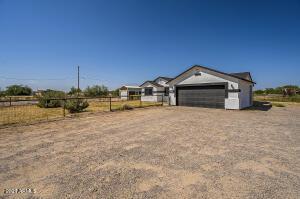 20118 E HAPPY Road, Queen Creek, AZ 85142