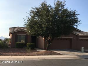 42198 W BASIE Lane, Maricopa, AZ 85138