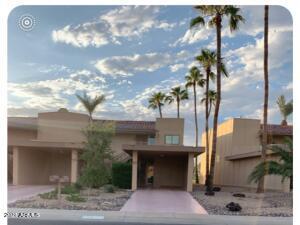 19826 N STAR RIDGE Drive, Sun City West, AZ 85375