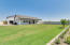 1241 E La Fortuna Court, San Tan Valley, AZ 85140