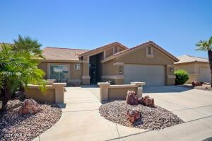 14945 W INDIANOLA Avenue, Goodyear, AZ 85395