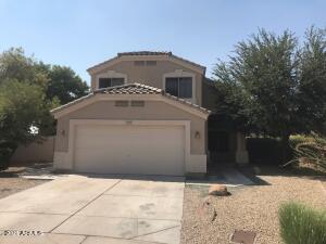 10930 W CAMBRIDGE Avenue, Avondale, AZ 85392