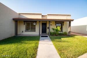 8336 E KEIM Drive, Scottsdale, AZ 85250