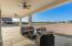 748 W RYAN Way, San Tan Valley, AZ 85143