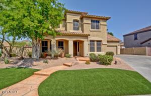 8374 W ROSEWOOD Lane, Peoria, AZ 85383