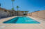 2005 N LONGMORE Street, Chandler, AZ 85224