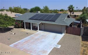 19601 N SIGNAL BUTTE Circle, Sun City, AZ 85373