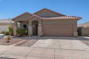 18217 E EL VIEJO DESIERTO, Gold Canyon, AZ 85118