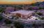 12487 E LUPINE Avenue, Scottsdale, AZ 85259