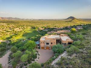 9420 N CRIMSON Canyon, Fountain Hills, AZ 85268