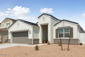 5212 W SAN GABRIEL Avenue, Laveen, AZ 85339