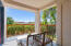 9345 N 92ND Street, 205, Scottsdale, AZ 85258