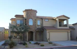 2261 E COCHISE Avenue, Apache Junction, AZ 85119