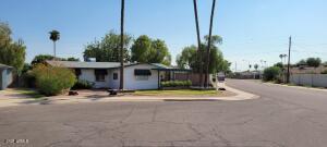 3901 N 85TH Street, Scottsdale, AZ 85251