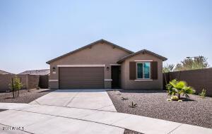 17299 W MOLLY Lane, Surprise, AZ 85387