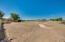 5315 W ESCUDA Road, Glendale, AZ 85308
