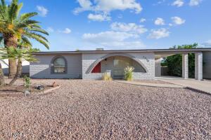 2018 E TIERRA BUENA Lane, Phoenix, AZ 85022