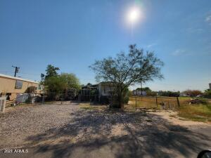 5825 N Spruce Street, Casa Grande, AZ 85122