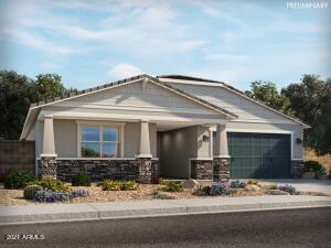 40685 W WILLIAMS Way, Maricopa, AZ 85138