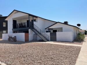 5950 E NORLAND Street, Mesa, AZ 85215