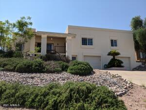 16453 E SEGUNDO Drive, 1, Fountain Hills, AZ 85268