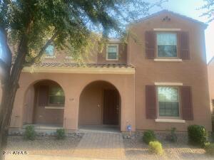 3345 E LOMA VISTA Street, Gilbert, AZ 85295