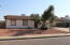 3831 E Nisbet Road, Phoenix, AZ 85032