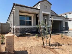 3176 N Lainey Lane, Buckeye, AZ 85396