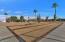 7263 E AZALEA Avenue, Mesa, AZ 85208