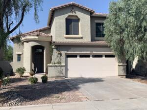 8828 W HESS ST Street, Tolleson, AZ 85353