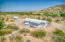116 N LIEBRE Road, Maricopa, AZ 85139