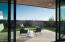 24739 N 90TH Way, Scottsdale, AZ 85255