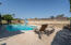 10633 S 44TH Street, Phoenix, AZ 85044