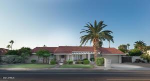 2501 E CHOLLA Street, Phoenix, AZ 85028