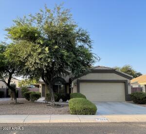 1664 E CARDINAL Drive E, Casa Grande, AZ 85122