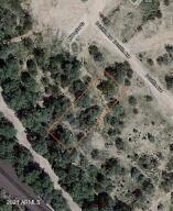 0 E Griffin Avenue, 2, Wittmann, AZ 85361