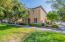 864 S REBER Avenue, Gilbert, AZ 85296