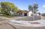 2601 E PIERSON Street, Phoenix, AZ 85016
