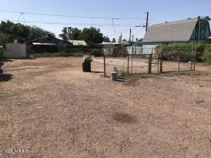 410 S 98TH Way, 78, Mesa, AZ 85208