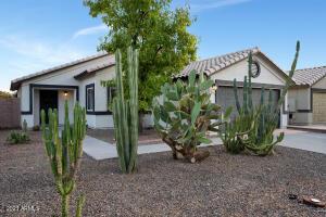 16177 W MADISON Street, Goodyear, AZ 85338